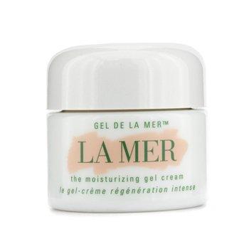 La Mer El Gel Crema Hidratante  30ml/1oz