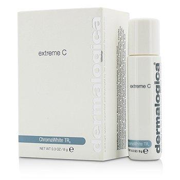 Dermalogica Chroma White TRx Extreme C - Blanqueador  8g/0.3oz