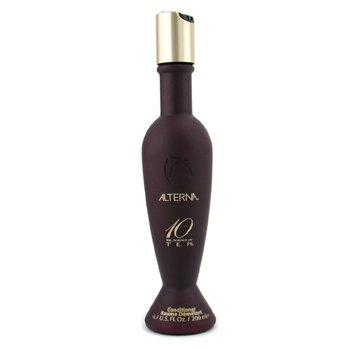 Alterna 10 The Science of TEN Балсам  200ml/6.7oz