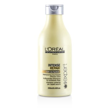 L'Oreal Professionnel Expert Serie - Intense Repair Shampoo  250ml/8.4oz
