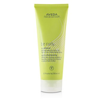 Aveda Be Curly Acondicionador  200ml/6.7oz