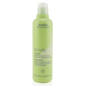 Aveda Be Curly Champú  250ml/8.5oz