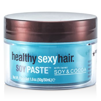Sexy Hair Concepts Healthy Sexy Hair دهان بالصويا   50ml/1.8oz