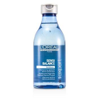 L'Oreal Professionnel Expert Serie - Sensi Balance Shampoo  250ml/8.4oz