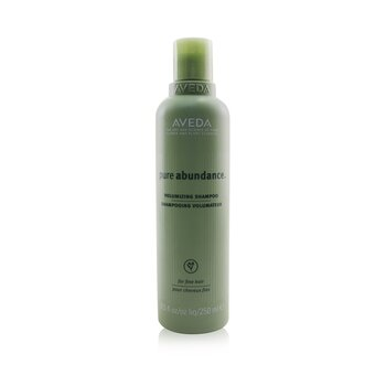 Aveda Pure Abundance Volumizing Shampoo  250ml/8.5oz