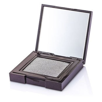 Laura Mercier Eye Colour - Celestial (Luster)  2.6g/0.09oz