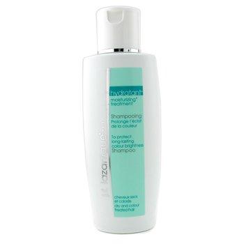 J. F. Lazartigue Hydratant Moisturizing Tratamiento Shampoo ( Dry and Colour Treated Hair )  200ml/6.8oz