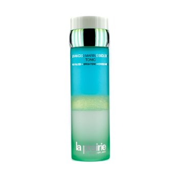 La Prairie Advanced Marine Biology Tonic  150ml/5oz