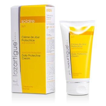 J. F. Lazartigue Solaire Daily Protective Cream  75ml/2.54oz