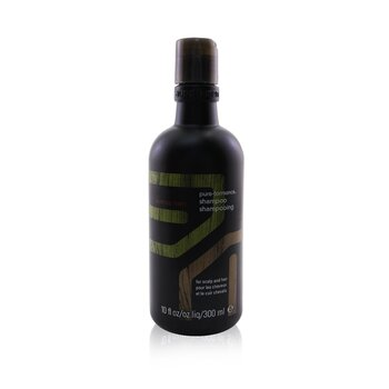 Aveda Men Pure-Formance Champú  300ml/10oz