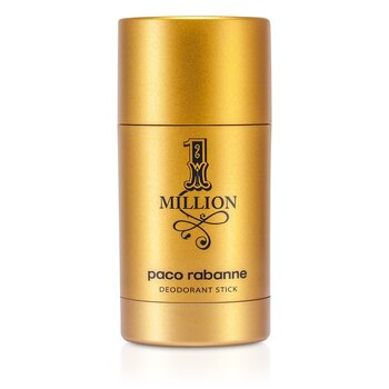 Paco Rabanne One Million Deodorant Stick  75ml/2.2oz
