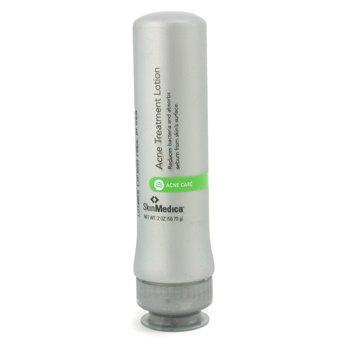 Skin Medica Acne Treatment Lotion  56.7g/2oz