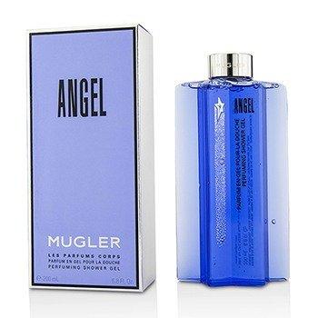 Thierry Mugler (Mugler) Angel Парфюмиран Душ Гел  200ml/6.8oz