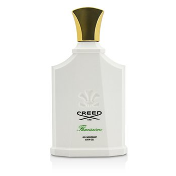 Creed Fleurissimo Душ Гел (Без Опаковка)  200ml/6.7oz