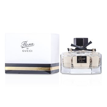 Gucci Flora By Gucci Eau De Toilette Spray  75ml/2.5oz