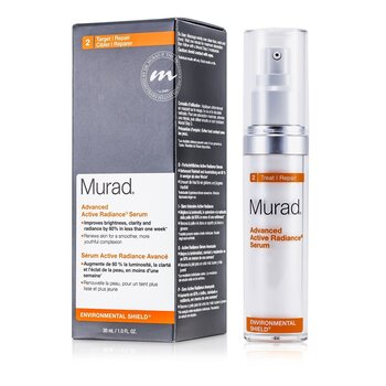 Murad Active Radiance Serum  30ml/1oz