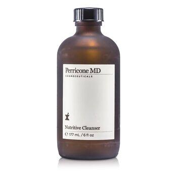 Perricone MD Nutritive Limpiador  177ml/6oz