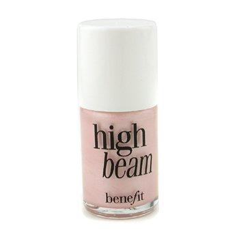 Benefit High Beam Luminescent Complexion Enhancer - Iluminador Cutis  13ml/0.45oz