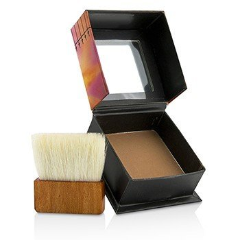 Benefit Dallas Face Luminizing Powder  9g/0.32oz