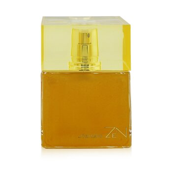 Shiseido Zen Eau De Parfum Spray  100ml/3.4oz