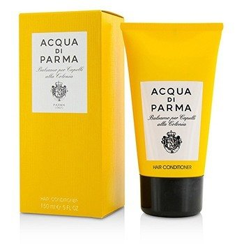 Acqua Di Parma Colonia Hair Conditioner  150ml/5oz