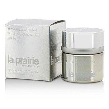 La Prairie Crema Antienvejecimiento de Día SPF 30  50ml/1.7oz