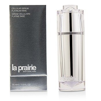 La Prairie Serun Cellular  Platinum Rare  30ml/1oz