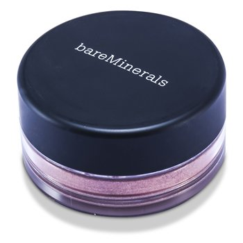 BareMinerals BareMinerals All Over Color Rostro Multiusos - True  1.5g/0.05oz