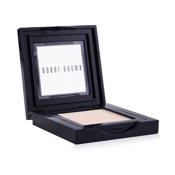 Bobbi Brown Eye Shadow - #17 Shell (New Packaging)  2.5g/0.08oz