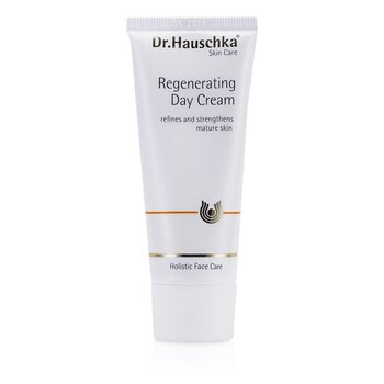 Dr. Hauschka Regenerating Day Cream  40ml/1.35oz