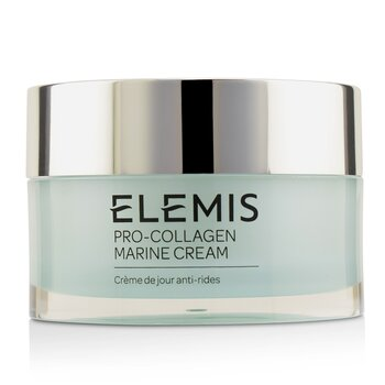 Elemis Pro-Collagen Marine Cream  100ml/3.4oz