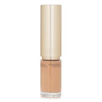 Juvena Rejuvenate & Correct Delining Tinted Fluid - Natural Bronze SPF10  50ml/1.7oz