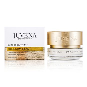 Juvena Rejuvenate & Correct Delining Crema Día - Piel Normal y Seca  50ml/1.7oz
