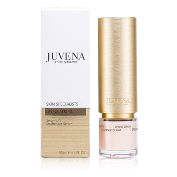 Juvena Specialists Serum Lifting  30ml/1oz