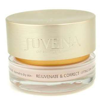 Juvena Rejuvenate & Correct Lifting Crema Día Correctora Lifting - Piel Normal y Seca  50ml/1.7oz