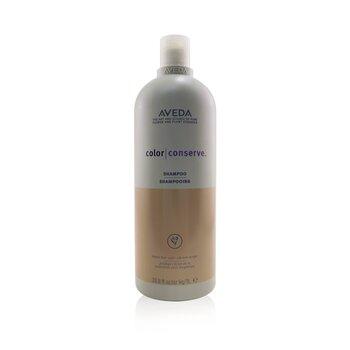 Aveda Šampon pro uchování barvy Color Conserve Shampoo  1000ml/33.8oz