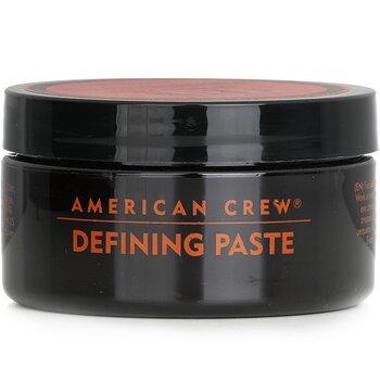 American Crew Men Defining Paste - Crema Definidora Estilo  85g/3oz