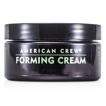 American Crew Creme Men Foaming   85g/3oz