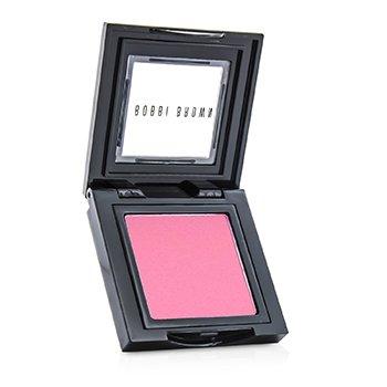 Bobbi Brown Rubor - # 9 Pale Pink (Nuevo Empaque)  3.7g/0.13oz