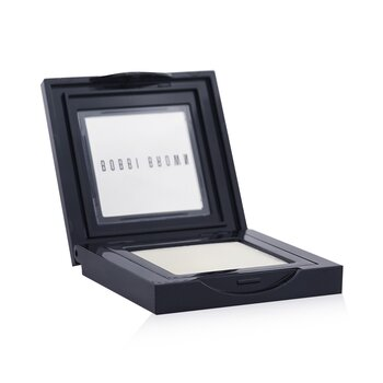 Bobbi Brown Eye Shadow - #51 Ivory (New Packaging)  2.5g/0.08oz
