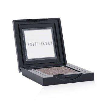 Bobbi Brown Metallic Eye Shadow - # 3 Velvet Plum  2.8g/0.1oz