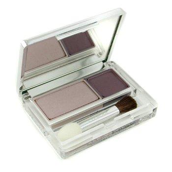 Clinique Color Surge Sombra de Ojos Dúo - No. 538 Twilight Mauve  1.8g/0.05oz
