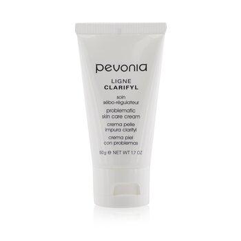 Pevonia Botanica Crema Cuidado de las pieles problemáticas  50ml/1.7oz