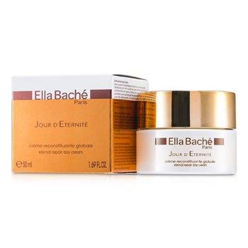 Ella Bache Regenerujący krem na dzień Eternal Repair Day Cream  50ml/1.74oz