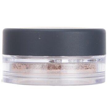 BareMinerals Multifunkční pudr i.d. BareMinerals Multi Tasking Minerals SPF20 ( Concealer or Eyeshadow Base ) - Bisque  2g/0.07oz