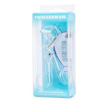 Tweezerman Super Curl Eyelash Curler