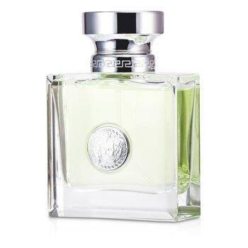Versace Versense Eau De Toilette Spray  50ml/1.7oz