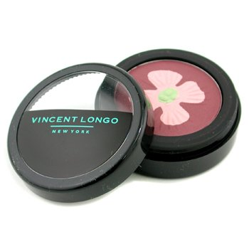 Vincent Longo Flower Trio Sombra de Ojos - Stephanie  3.6g/0.13oz