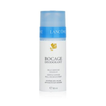 Lancome Bocage Caress Desodorante rollon  50ml/1.7oz