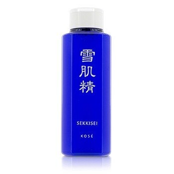 Kose Medicated Sekkisei  100ml/3.4oz